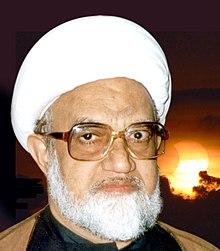 الشيخ عبدالامير الجمري - البحرين.jpg