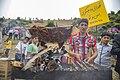 جشنواره شقایق ها در حسین آباد کالپوش استان سمنان- فرهنگ ایرانی Hoseynabad-e Kalpu- Iran-Semnan 39.jpg