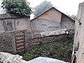 حیاط خانه ای در آلاشت.jpg