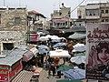 سوق الخضار طولكرم 2008م- سوق السمك سابقا - panoramio.jpg