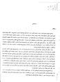 فرهنگ آبادیهای کشور - زنجان.pdf
