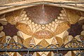 مجموعه گنجعلی خان (9).jpg
