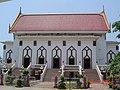 วัดไผ่ล้อม Phailom Temple - panoramio (3).jpg