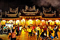 三峽祖師廟夜景.JPG