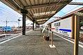 伊豆高原駅 05.jpg