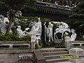 八仙过海 - panoramio - dengzheng-yu.jpg