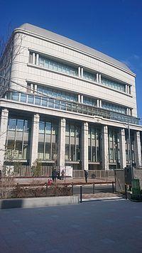 e7fed2f6bb347 創価学会 - Wikipedia