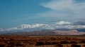 去塔克拉克牧场的路上 - panoramio (5).jpg
