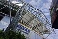 台北田徑場 Taipei Stadium - panoramio.jpg