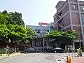 台南市圍棋協會 - panoramio.jpg