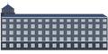 吉林大学新民校区学生一公寓.png