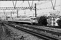 国鉄117系-01.jpg