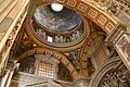 圣彼得大教堂内部 - panoramio.jpg