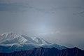 天山 - panoramio (20).jpg