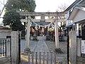 女塚神社.jpg