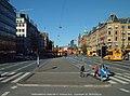 安徒生大街 H.C. Andersens Blvd. - panoramio.jpg