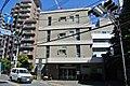 小田切病院 - panoramio.jpg