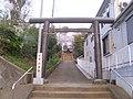 山王社 - panoramio.jpg