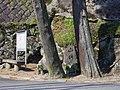 山神 宇陀市榛原檜牧にて 2013.4.13 - panoramio.jpg