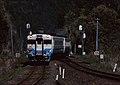 川奥信号場 -07.jpg
