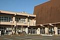 市民センター (角田市) - panoramio.jpg