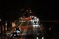 所沢 463 歩道橋上 東向き - panoramio.jpg