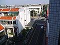 文中路95巷鳥瞰一景 - panoramio.jpg