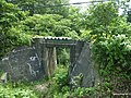 旧天北線橋梁 - panoramio.jpg