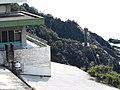 有田観光ホテル ロープウェイ跡-03.jpg