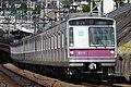 東京メトロ8000系.jpg