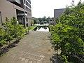 東京外国語大学 - panoramio (24).jpg