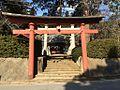 松崎神社 鳥居.jpg