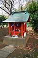 根岸稲荷神社 - panoramio (2).jpg