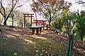 根岸稲荷神社 - panoramio (6).jpg