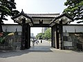 桜田門 - panoramio (2).jpg