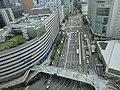 梅田阪急ビルオフィスタワー - panoramio (4).jpg