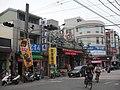 民雄街景 - panoramio (1).jpg