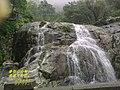 泰山 - panoramio (2).jpg