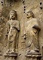 洛阳龙门石窟,Luo Yang Grottoes, Henan, China - panoramio (1).jpg