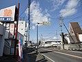 犬山市 - panoramio - kanesue (3).jpg