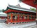 耕三寺 - panoramio (17).jpg