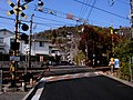 草津 - panoramio.jpg