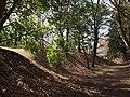虎塚古墳 2009.03.29 - panoramio (7).jpg
