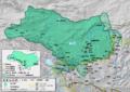 西夏全境图(简).png