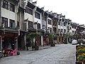 贵州-镇远古镇一街区 - panoramio.jpg