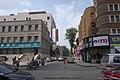 长春市文化街 (新京明伦街) - panoramio.jpg