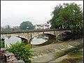 际联-宏村 - panoramio.jpg