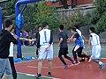 陕师大附中分校篮球赛 24.jpg