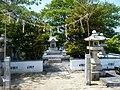 黄幡公園 - panoramio (16).jpg