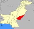 바하왈푸르 지도.png